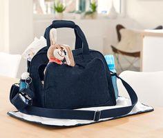 Wickeltasche online bestellen bei Tchibo 325811