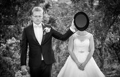 via http://ift.tt/2lqE305 Bride and Groom by Johannes Fenn Follow us on Facebook http://ift.tt/1ZBR6Ym