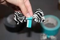duct tape crafts - Google Search
