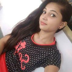 free online chatting in india ~ Girl Whatsapp Numbers list Beautiful Blonde Girl, Beautiful Girl Indian, Beautiful Girl Image, Girl Pictures, Girl Photos, Girl Number For Friendship, Girls Phone Numbers, Fake Girls, Stylish Girls Photos