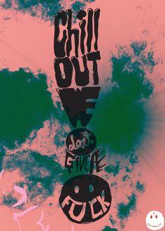 fuuuuuuck yes graffiti, hippie wallpaper, trippy wallpaper, acid wallpaper, trippy Hippie Wallpaper, Trippy Wallpaper, Wallpaper Backgrounds, Acid Wallpaper, Wallpaper Lockscreen, Wallpaper Ideas, Psychedelic Art, Art Hippie, Hippie Love