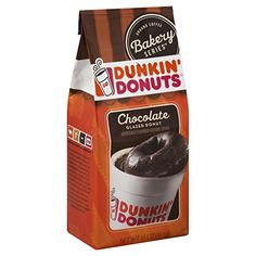 Dunkin' Donuts Bakery Series Ground Coffee, Chocolate Gla... https://www.amazon.com/dp/B00EGSTEAO/ref=cm_sw_r_pi_dp_x_DTpwzbY4TD1Q0