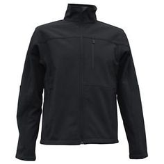 T-Tech by Tumi Men's Softshell Jacket $32.99