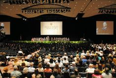 @Indiana University McKinney School of Law Spring 2014 Commencement