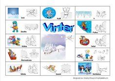 Learn Swedish, Swedish Language, Reggio Emilia, Sign Language, Toddler Activities, Kindergarten, Preschool, Teaching, Education