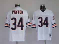 Cheap 20 Best Chicago Bears Jersey images | Nfl jerseys, Chicago bears  supplier