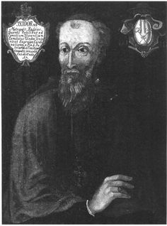 Isidore of Kiev He was a cardinal, humanist, and theologian. He was one of the chief Eastern defenders of reunion at the time of the Council of Florence. Participated in the Papal conclave of 1455 Roman Church, Ottoman Turks, The Siege, The Turk, 15th Century, Greece Travel, Byzantine, Roman Empire, Catholic