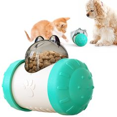 The Ultimate Retreat for Your Pets. Spoil All Your Pets with Our Daily Gifts! Up to 30% Off Pet Supplies Large Dogs, Small Dogs, Small Dog Toys, Interactive Dog Toys, Online Pet Supplies, Dog Supplies, Puppy Food, Dog Items, Cat Food