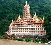 Delhi Agra Trip Leading Tour Operator in India Providing Special Discount Deal on Golden Triangle Tour With Haridwar And Rishikesh Book your Golden Triangle Tour With Haridwar with Us at Affordable Price.