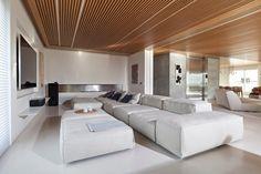 AQH-Project-coletiv-arquitetos-10