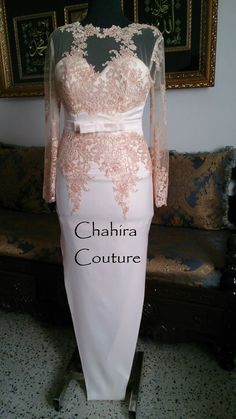 Most Beautiful Dresses, Traditional Dresses, Kaftan, Mother Of The Bride, African Fashion, Bridal Dresses, Girl Fashion, My Style, Clothes