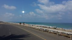 Haifa - Israel Haifa Israel, Beach, Water, Outdoor, Gripe Water, Outdoors, The Beach, Beaches, Outdoor Games