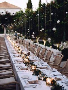wedding chair hire algarve rent shower 55 best we love villas images luxury event planners team ideas