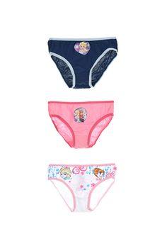 Hola,     Me he acordado de ti, he visto 3 braguitas Frozen   Azul marino, rosa y blanco Boutique moda en Showroomprive.es: http://www.showroomprive.es/FicheProduitP.aspx?produit=9273781&utm_medium=partage&utm_source=default&utm_campaign=9273781&p=ANDAAJ1L  No esperes más, la venta termina el 14/05/2018  Inscríbete con mi código personal ANDAAJ1L    Hasta pronto,     Andrea lorena