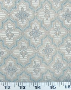 Mars Azure | Online Discount Drapery Fabrics and Upholstery Fabric Superstore!
