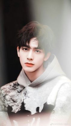 Park Hyungsik Cute, Asian Boy Haircuts, Asian Male Model, Song Wei Long, Asian Love, Basketball Pictures, Kdrama Actors, Portrait Inspiration, Asian Actors