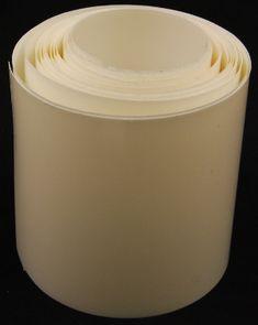 2500C Kaschierfolie weiß, einseitig klebend, 0,5 mm stark, 150 cm breit * Der angeführte Preis versteht sich pro Laufmeter. * 1 Rolle = 25 Laufmeter * Die Kaschierfolie kann auch meterweise bestellt werden. Stark, Madness, Lamp Shades, Fabrics