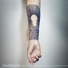 lisaorth-tattoo-blake-landscape