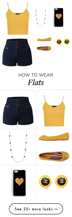 """untitled 116"" by alexandracarpenter on Polyvore"