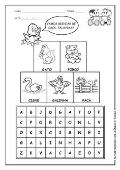 Alfabetizando com Mônica e Turma: Fevereiro 2014