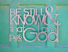 Contemporary Christian artwork. Love it!