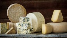 Image result for point reyes blue cheese