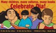 El dia de los ninos, El dia de los libros | Idaho Commission for Libraries