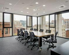 mg2-office-design-3