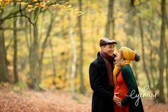 Autumn maternity session Photography Portfolio, Photography Ideas, Baby Bumps, Maternity Session, Portraits, Autumn, Couple Photos, Couple Shots, Fall Season