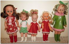 Ελληνικές κούκλες Dolls For Sale, 80s Kids, Vintage Dolls, Athens, Childhood Memories, Greece, Movies, Greece Country, Antique Dolls