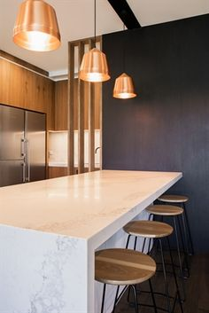 PLY / ARCHITECTURE