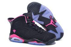 sports shoes 23db9 de255