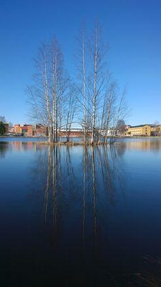 Boden - Sweden