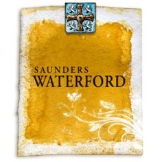 Saunders Paper - The Royal Watercolour Society likes it and so do we.