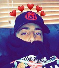 l love you Cute Emoji Wallpaper, Tumblr Wallpaper, Iphone Wallpaper, Cute White Guys, Cute Guys, Funny Weed Memes, Cute Mexican Boys, Cute Rappers, Anime Wolf Girl
