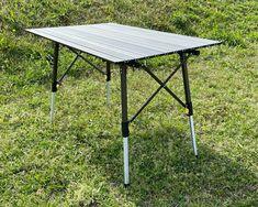 コストコでアウトドア用の折り畳みテーブルを買いました! 『ティンバーリッジ アルミニウム キャンプテーブル』です! お値段「税込5180円」で買ってきました!! ティンバーリッジ アルミニウム キャンプテーブル 箱を見る […]