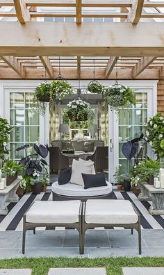 balkon terrasse pflanzen h nget pfe deko mygarden pinterest terrasse pflanzen. Black Bedroom Furniture Sets. Home Design Ideas