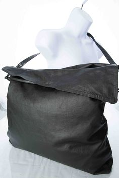 C¨¦line-Trotteur-Messenger-Leather-Tan-Cross-Body-Bag - | New ...