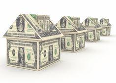 cum să câștigi bani în GPK site- uri de semnal de tranzacționare