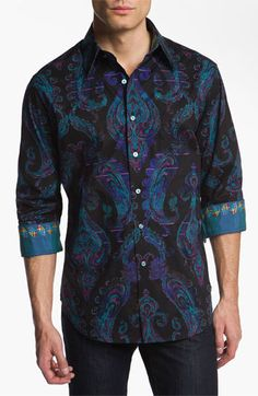 95639c984f4 88 Best Robert graham shirts images