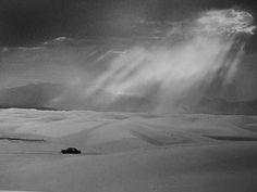 Ernst Haas dans Photographie: Grands Photographes artwork_images_424571671_220954_ernst-haas