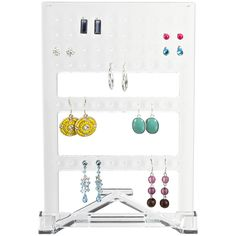 Creative Solutions for Your Dresser | The Joyful Organizer®