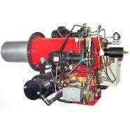 O Queimador a óleo realiza o processo de queima com mais agilidade, além de poder ser acoplado a diversos tipos de equipamentos. Saiba mais no link!