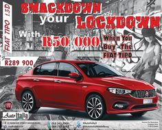 R50 000 CASHBACK WHEN YOU BUY THE NEW TIPO SEDAN! NO, THIS IS NOT A TYPO! Typo, Cars, Pictures, Stuff To Buy, Italia, Photos, Autos, Car, Automobile