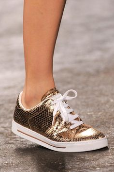 #Marc by Marc Jacobs | Spring 2014#shoes trend 2014