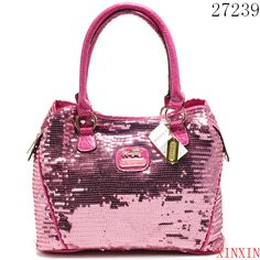 Cheap Coach Leather Bags 121 Outlet