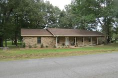 This charming 3 bedroom 2 bath brick home has lots of updates including new paint, floor covering, light fixtures, and new bathroom vanities. Has separate living room and family room with fireplace with gas logs. Nice kitchen with lots of cabinet space. Nice landscaped yard and large deck. All this on a corner lot. Equal Housing Opportunity in Batesville AR