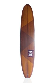 This is a surfboard and not a SUP Board but it's just too cool not to share! #ThomasSurfboards