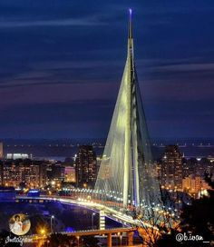 Belgrade - Twitter Search