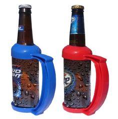 Go Pong Bottle Grip Retail 2 Pack, 12-ounce by Go Pong, http://www.amazon.com/dp/B005ASQHI6/ref=cm_sw_r_pi_dp_gJ.wrb0HC0FF3